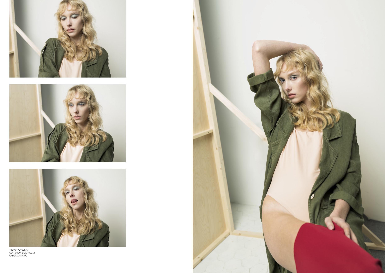 Switchmagazine Aprile n°47 n. 2.jpg