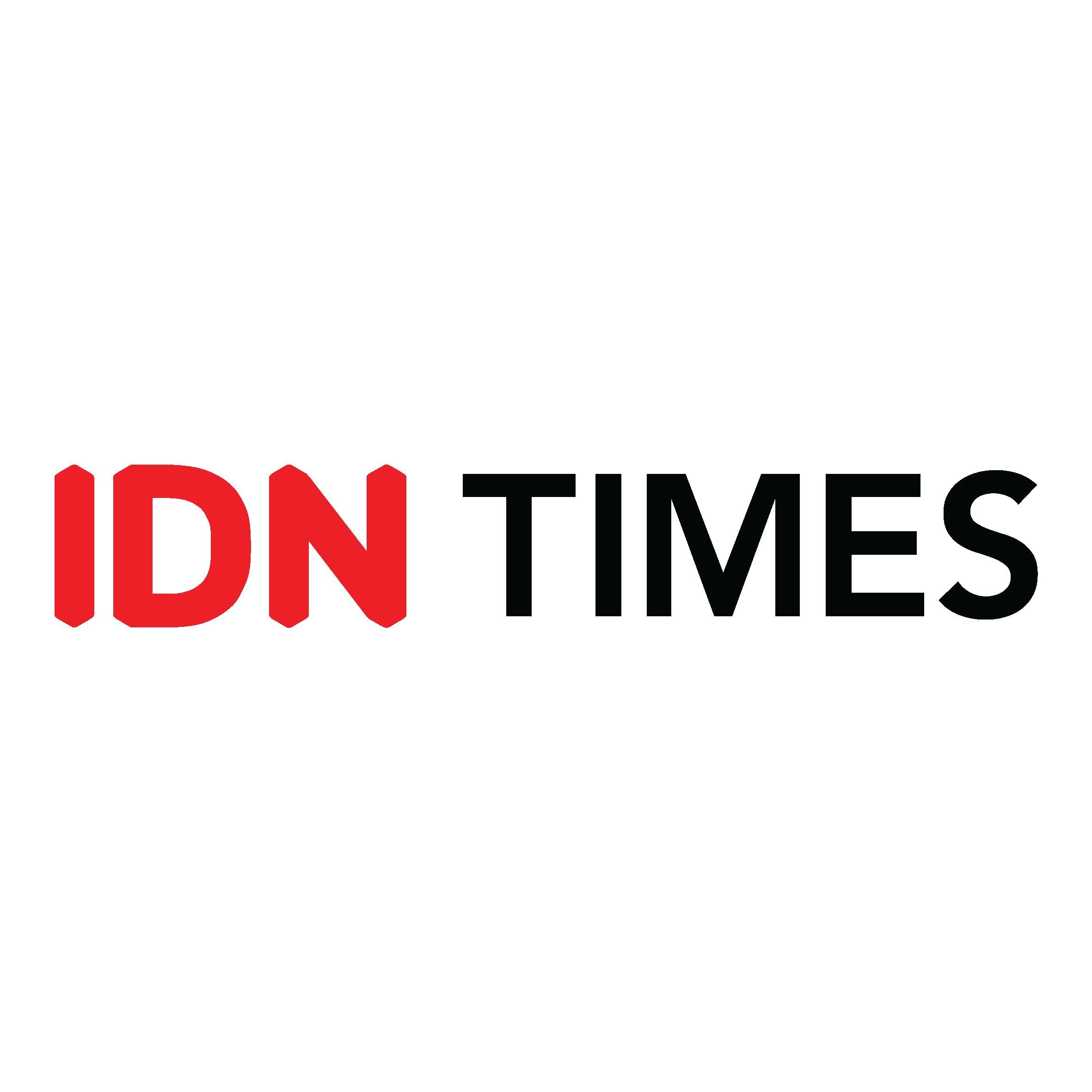 Logo IDN Times.png