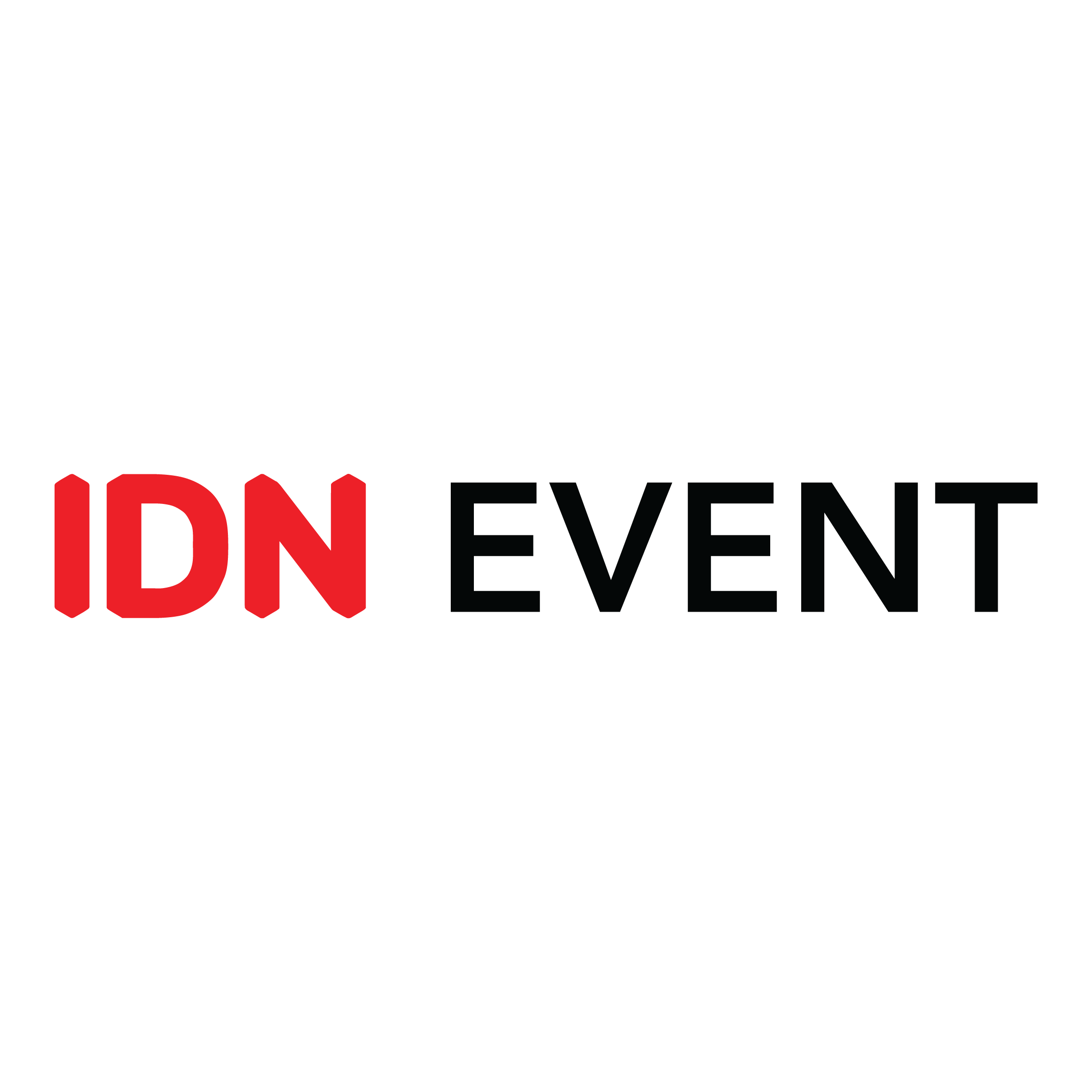 Logo IDN Event.png