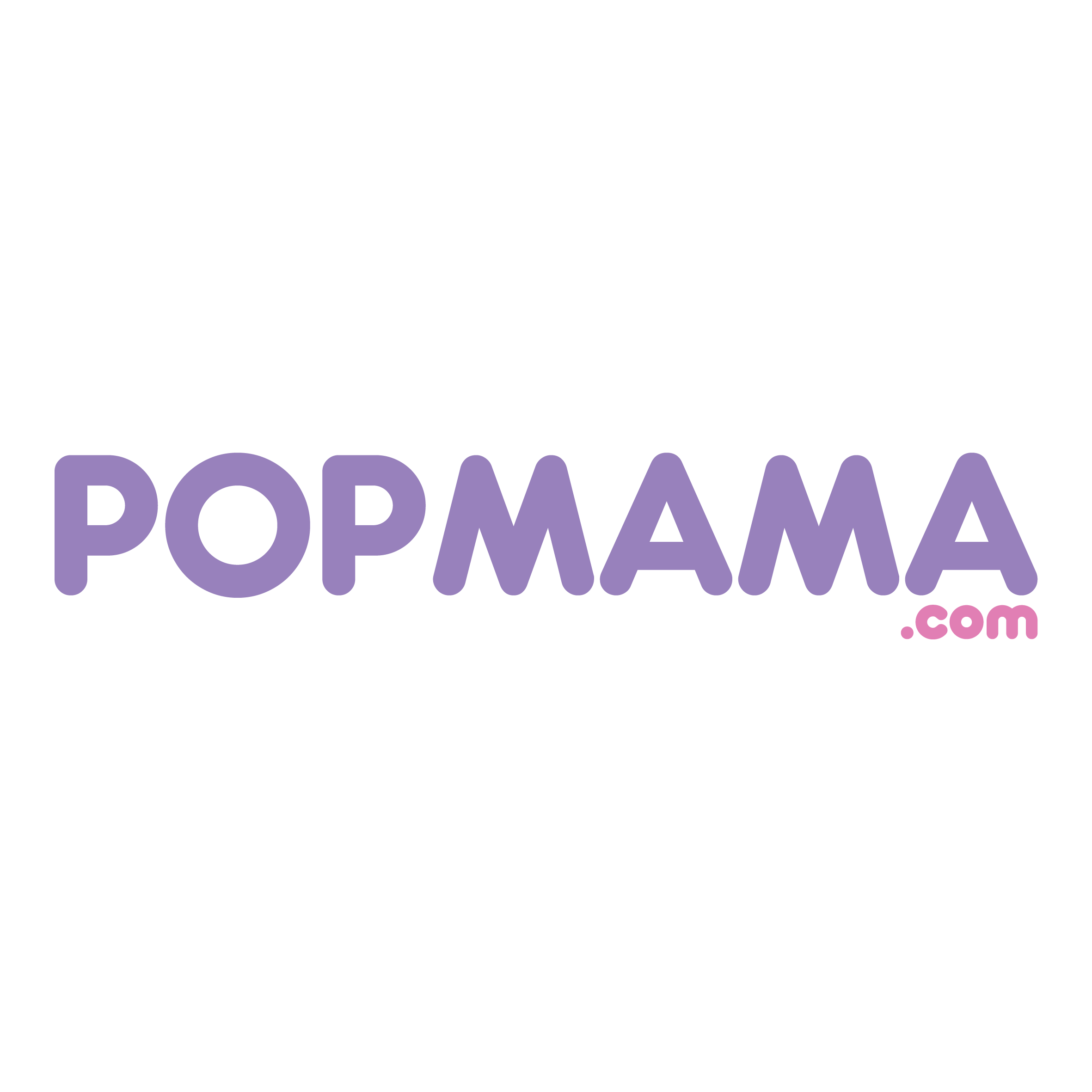 Logo Popmama.png