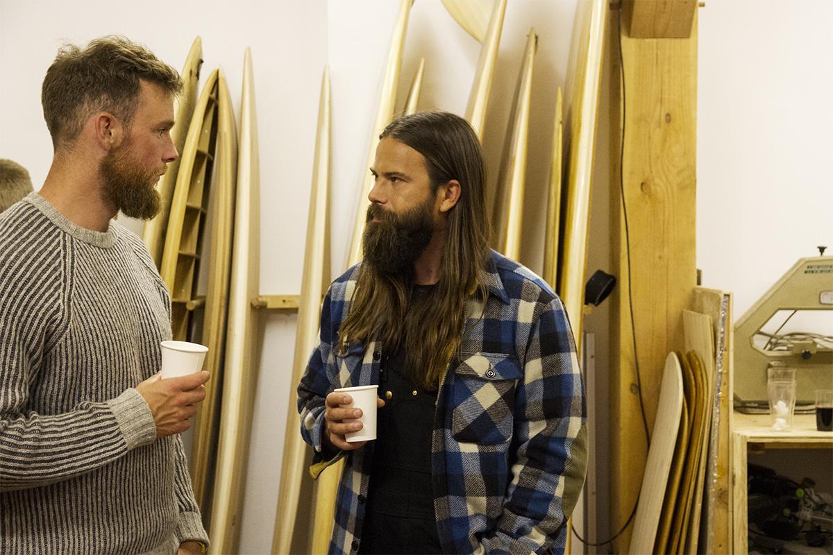 Otter_Surfboards_As_One_Talks_B>B>B_2017_16_soc.jpg