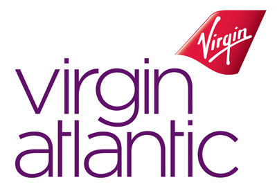 VIRGIN ATLANTIC - CREATIVE IMPLEMENTATION OF TECHNOLOGY TO SIGNIFICANTLY INCREASE AWARENESS, ENGAGEMENT AND SOCIAL RESPOSNSIBILITY AGENDA
