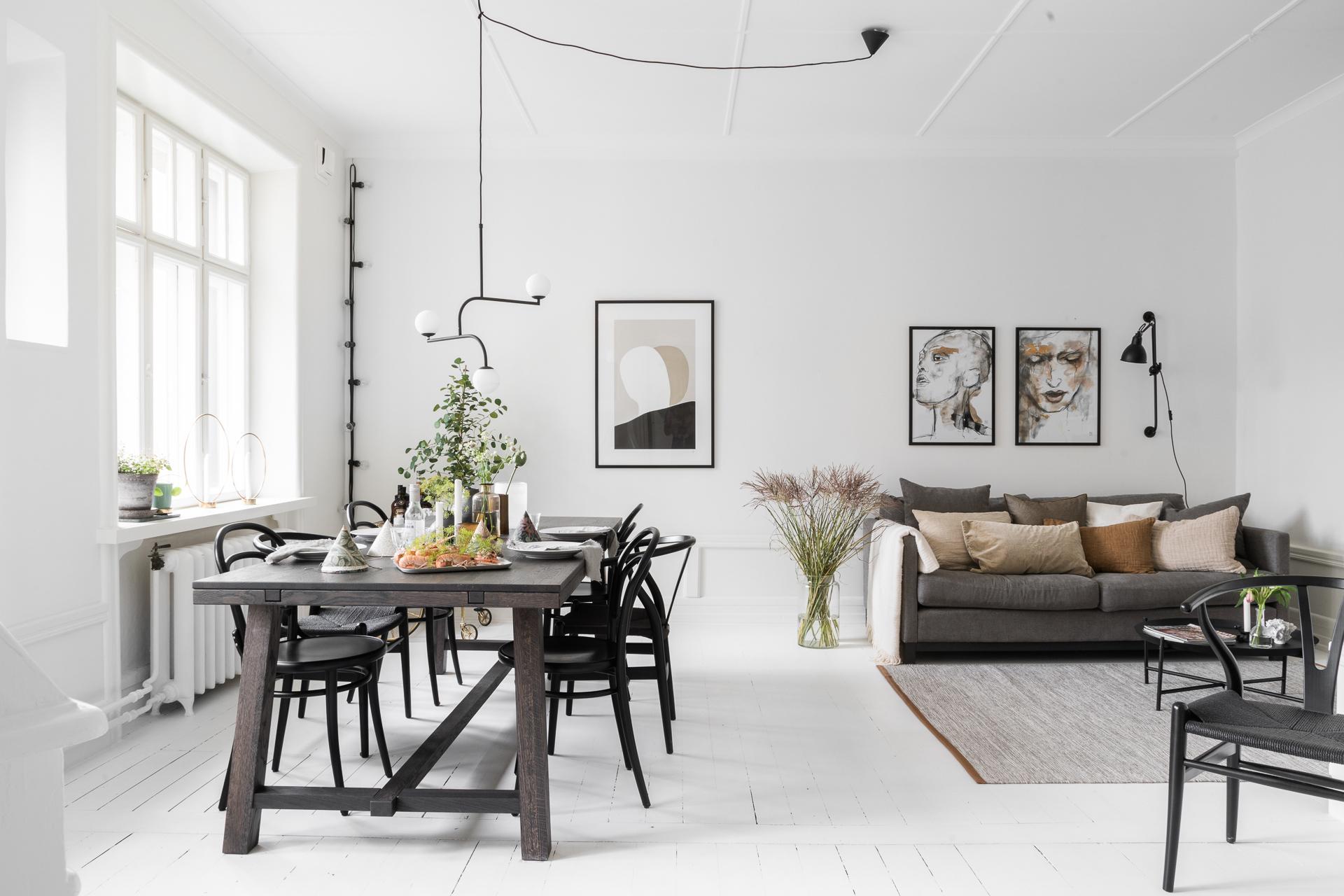 Hedåsgatan-5-lowres-1.jpg