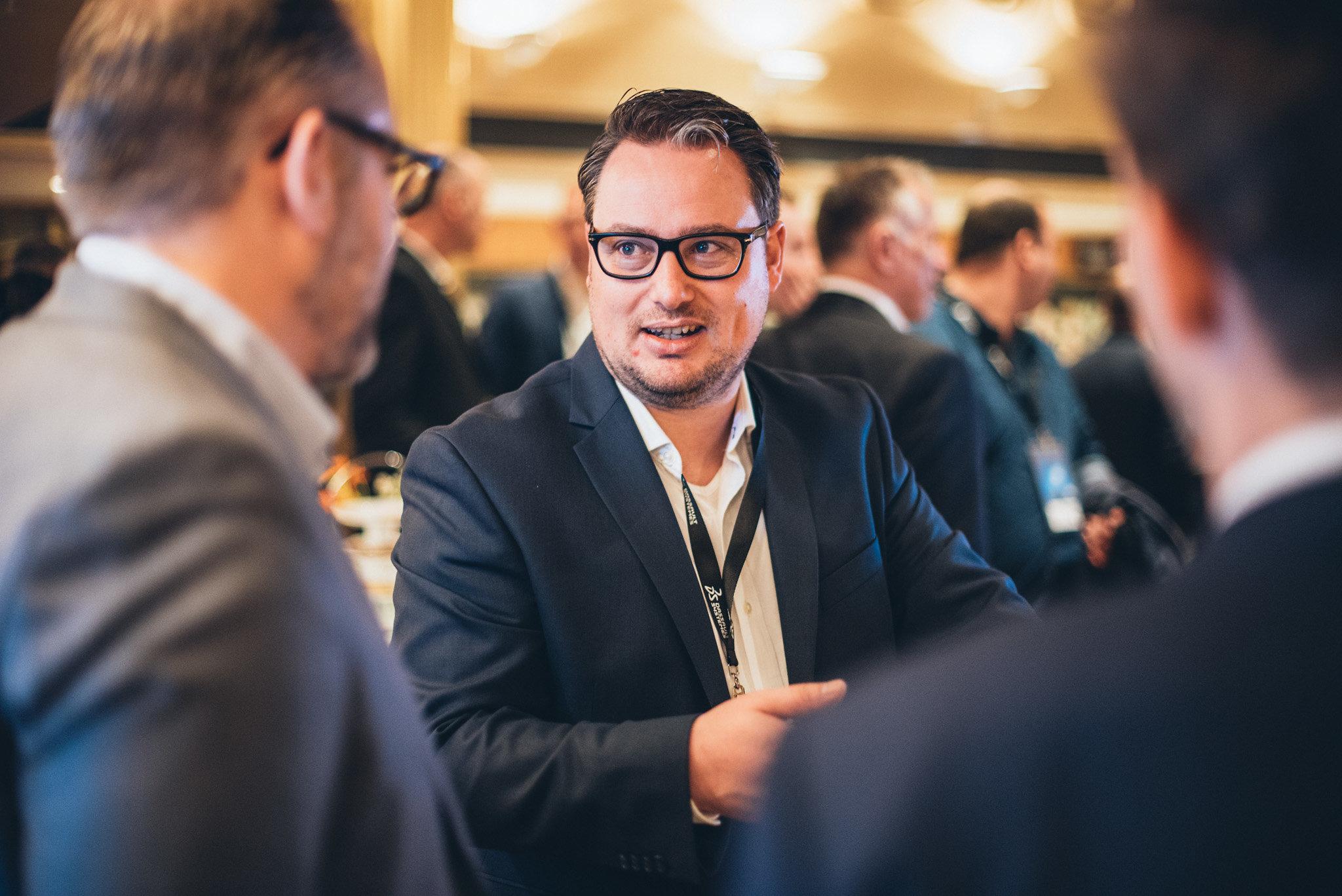 3DX_forum_event_highlights_rotterdam_networking-15.jpg