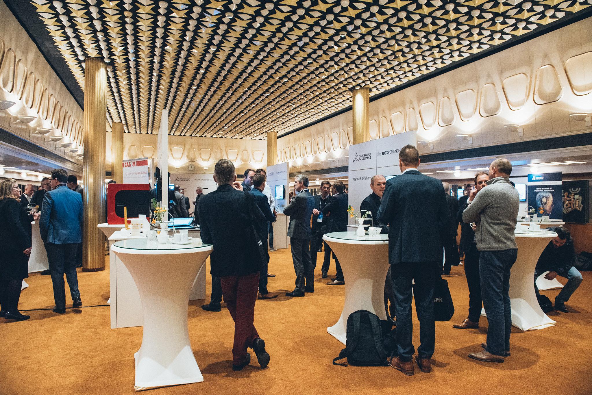 3DX_forum_event_highlights_rotterdam_networking-32.jpg