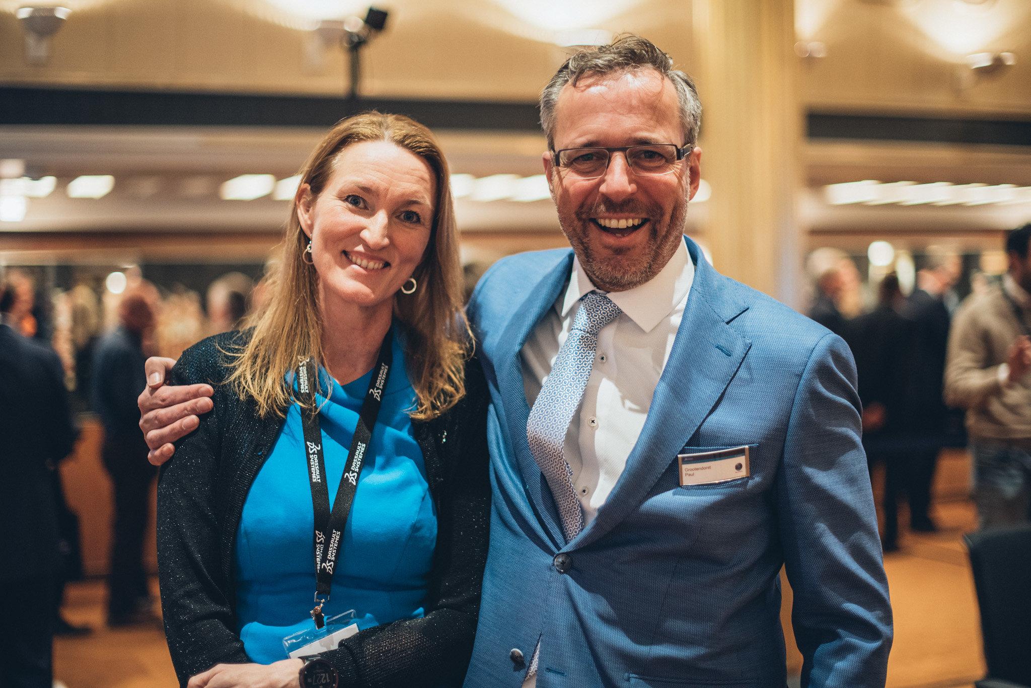 3DX_forum_event_highlights_rotterdam_networking-42.jpg
