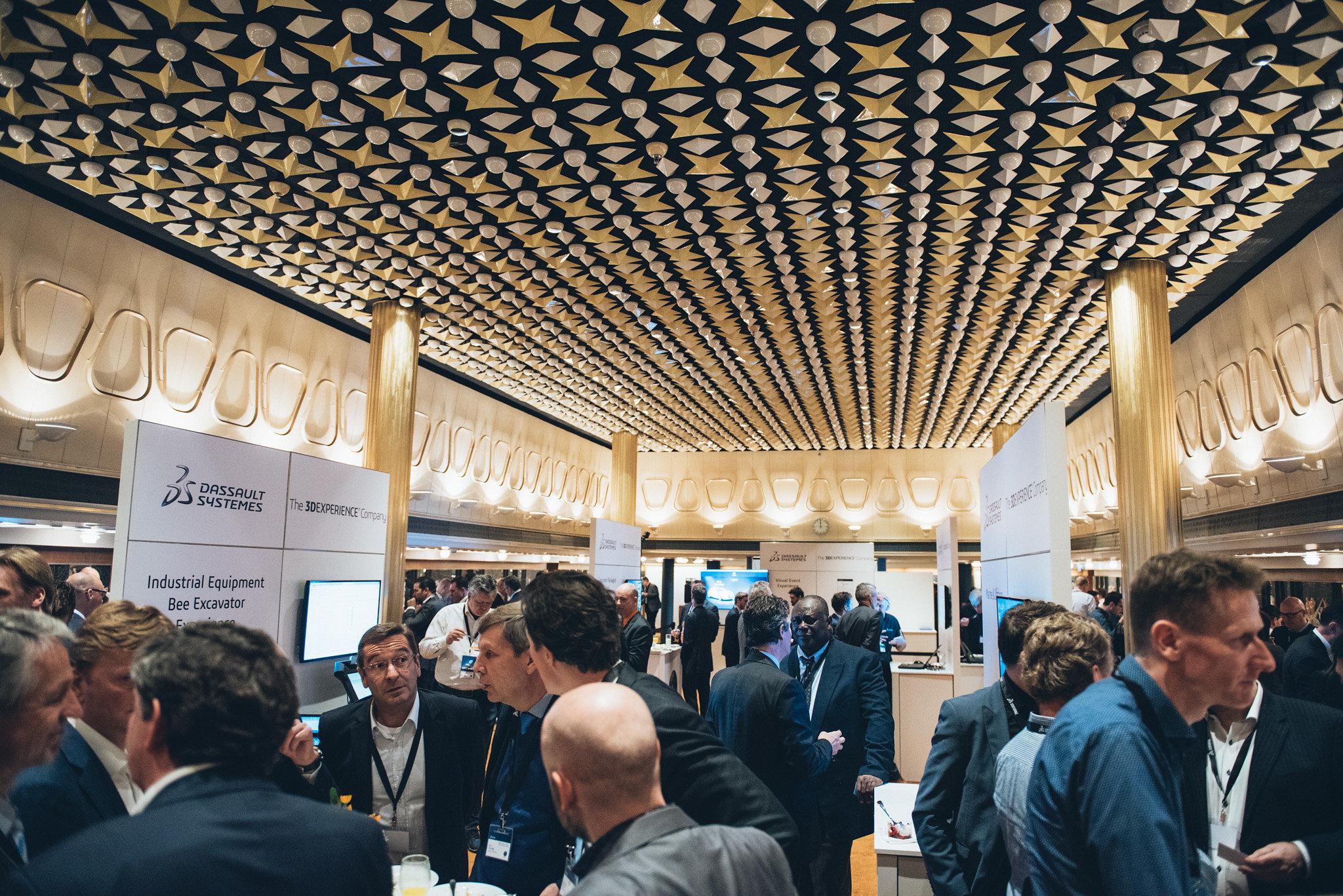 3DX_forum_event_highlights_rotterdam_networking-57.jpg