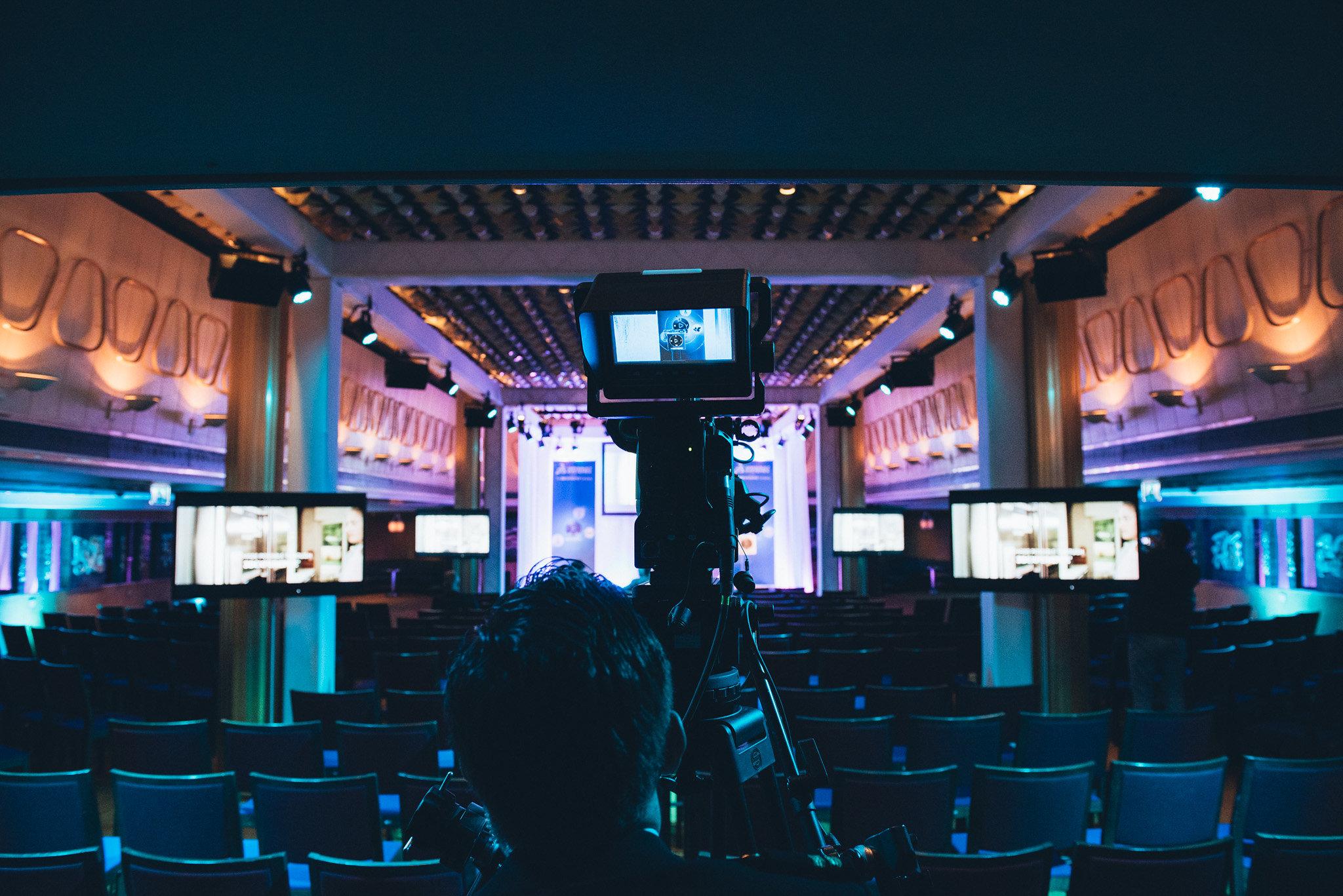 3DX_forum_event_highlights_rotterdam_presentations-1.jpg