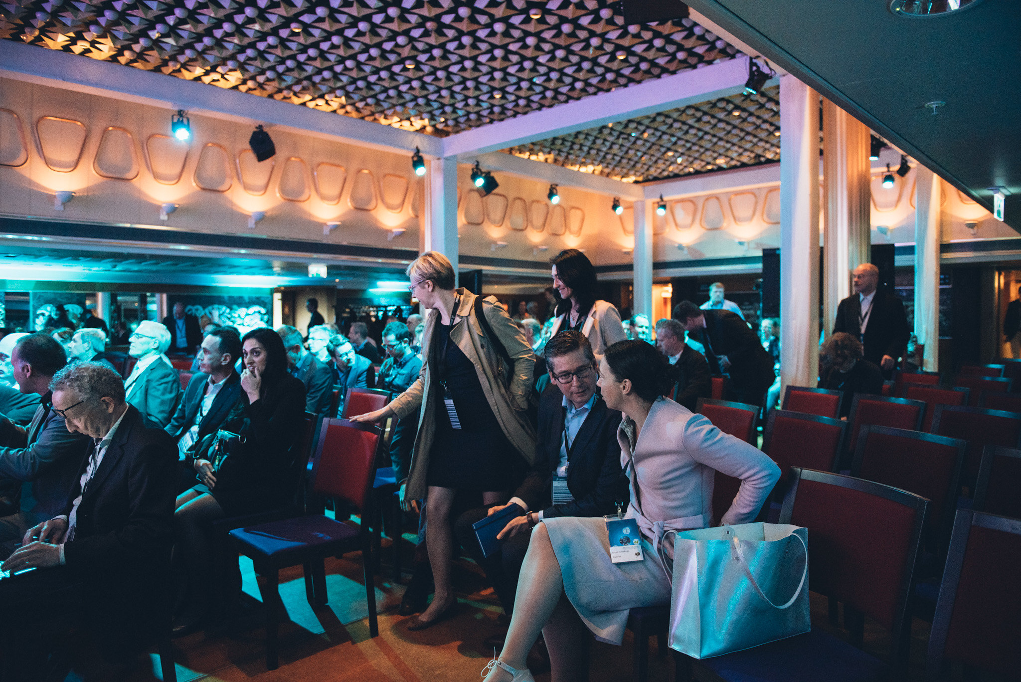 3DX_forum_event_highlights_rotterdam_presentations-8.jpg