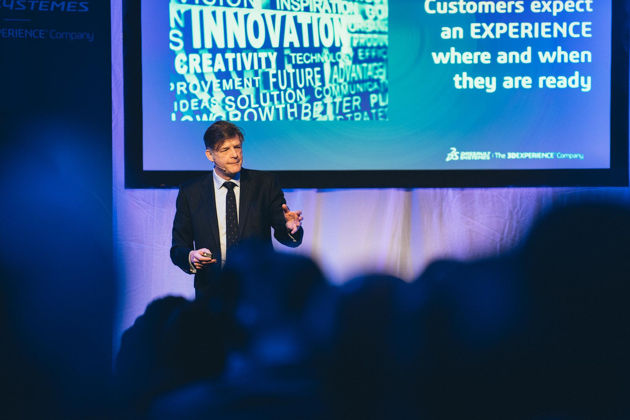 3DX_forum_event_highlights_rotterdam_presentations-18.jpg