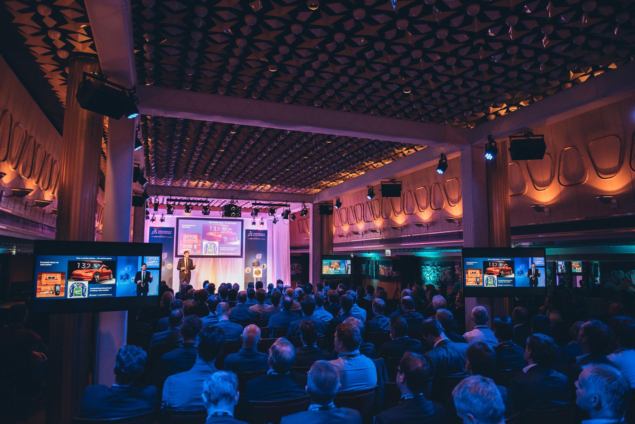 3DX_forum_event_highlights_rotterdam_presentations-20.jpg