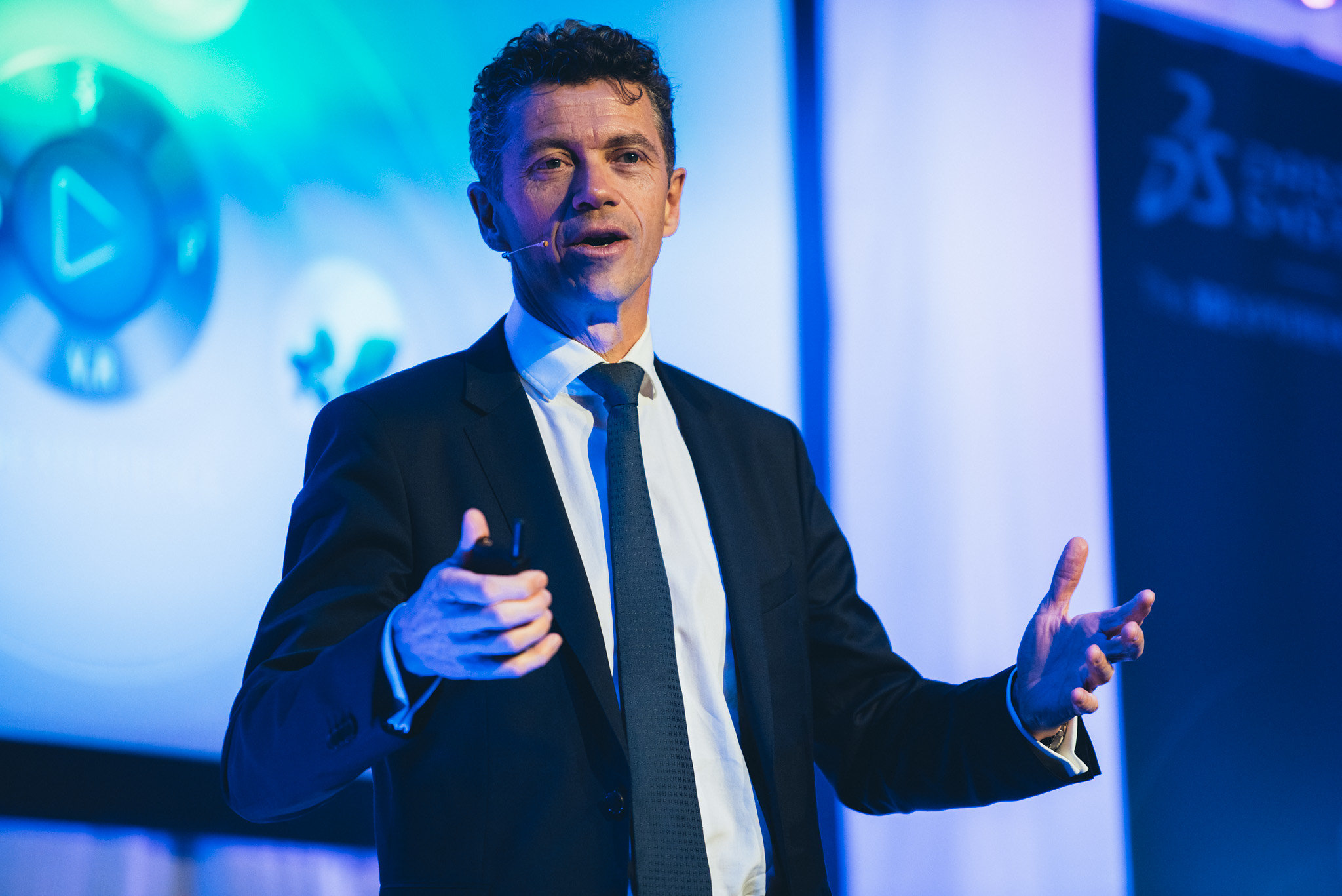 3DX_forum_event_highlights_rotterdam_presentations-23.jpg