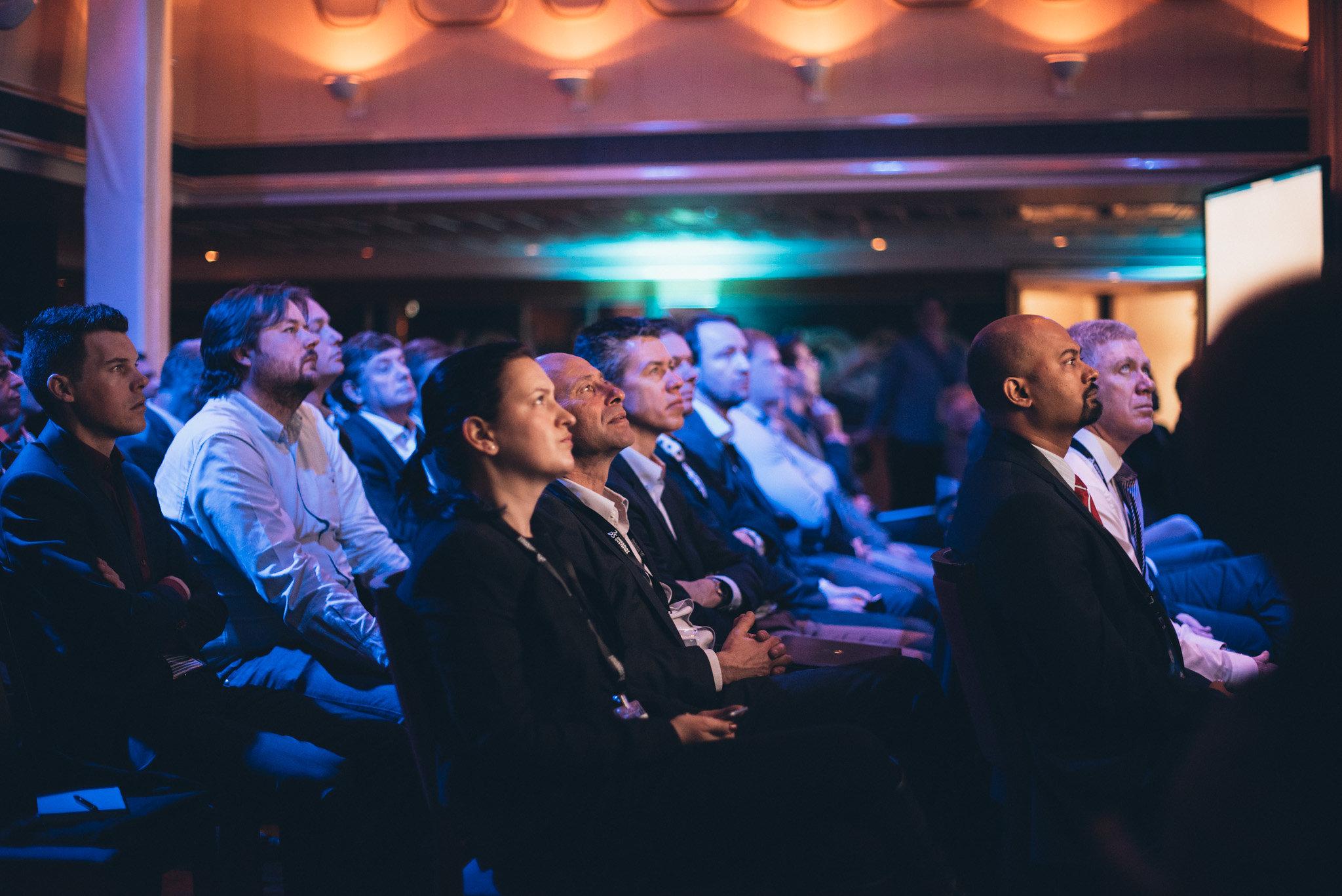 3DX_forum_event_highlights_rotterdam_presentations-26.jpg