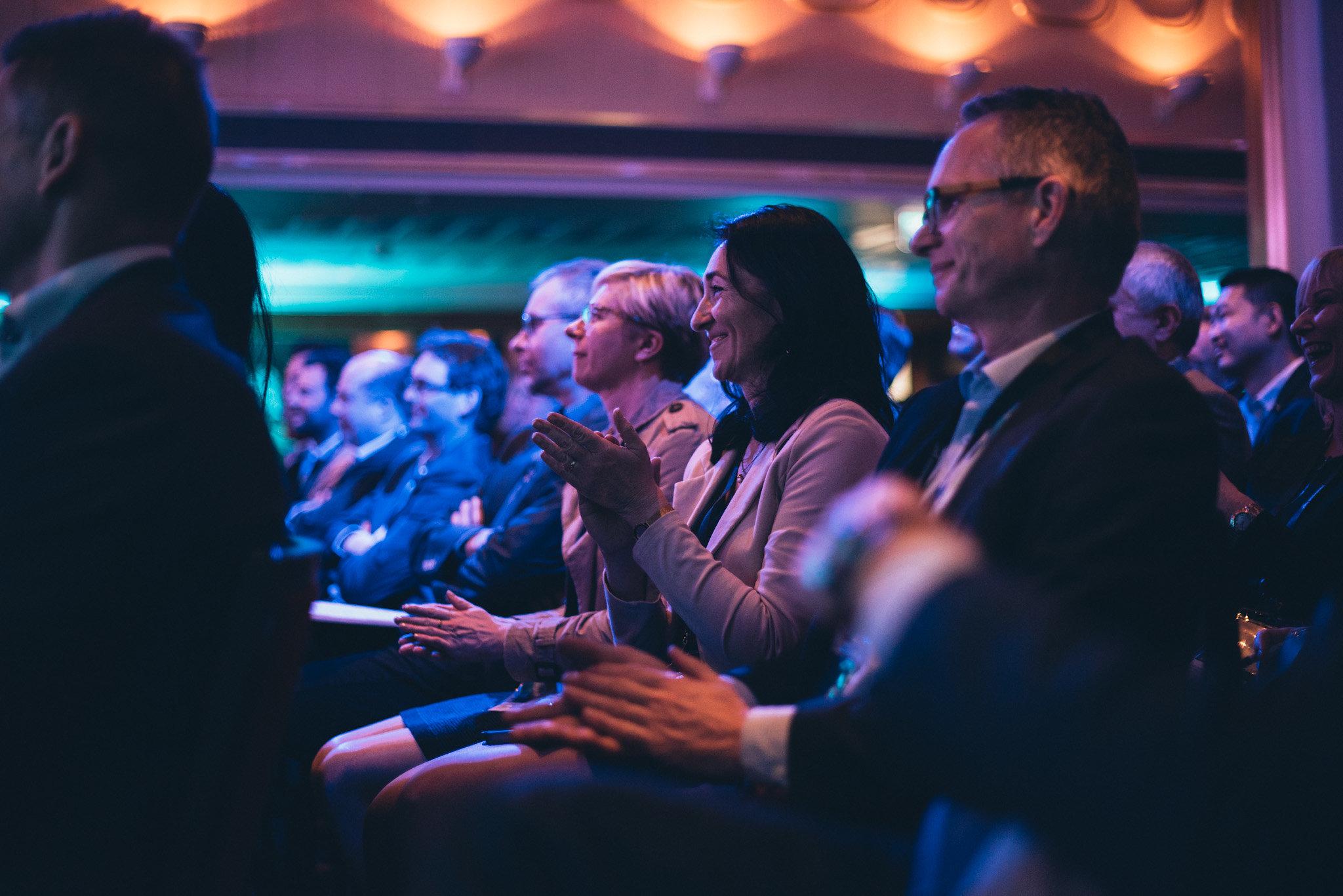 3DX_forum_event_highlights_rotterdam_presentations-30.jpg