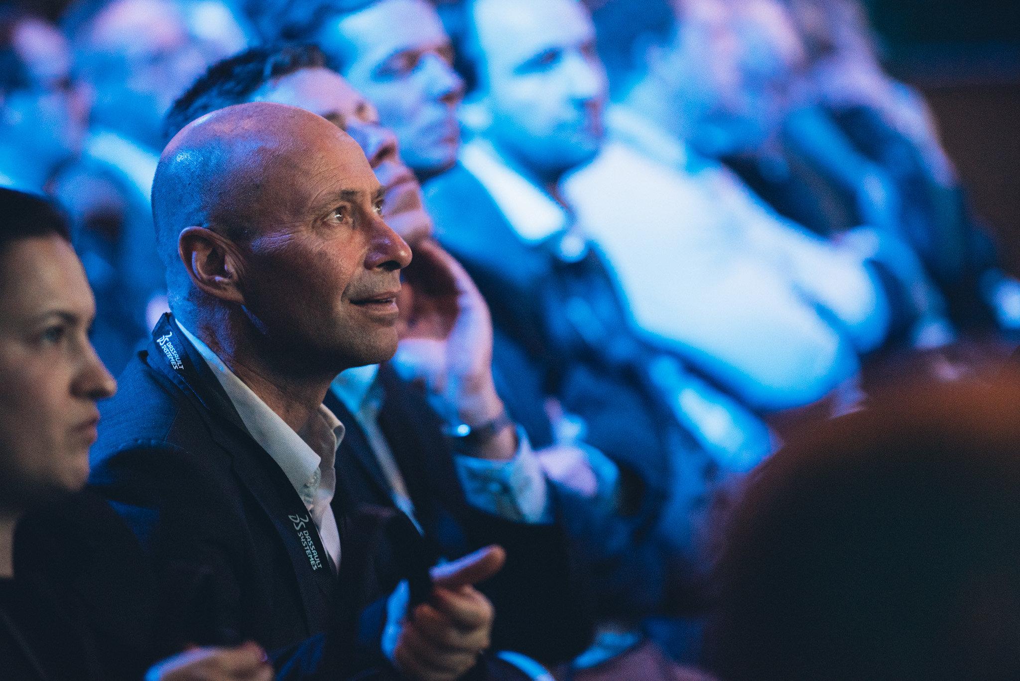 3DX_forum_event_highlights_rotterdam_presentations-39.jpg