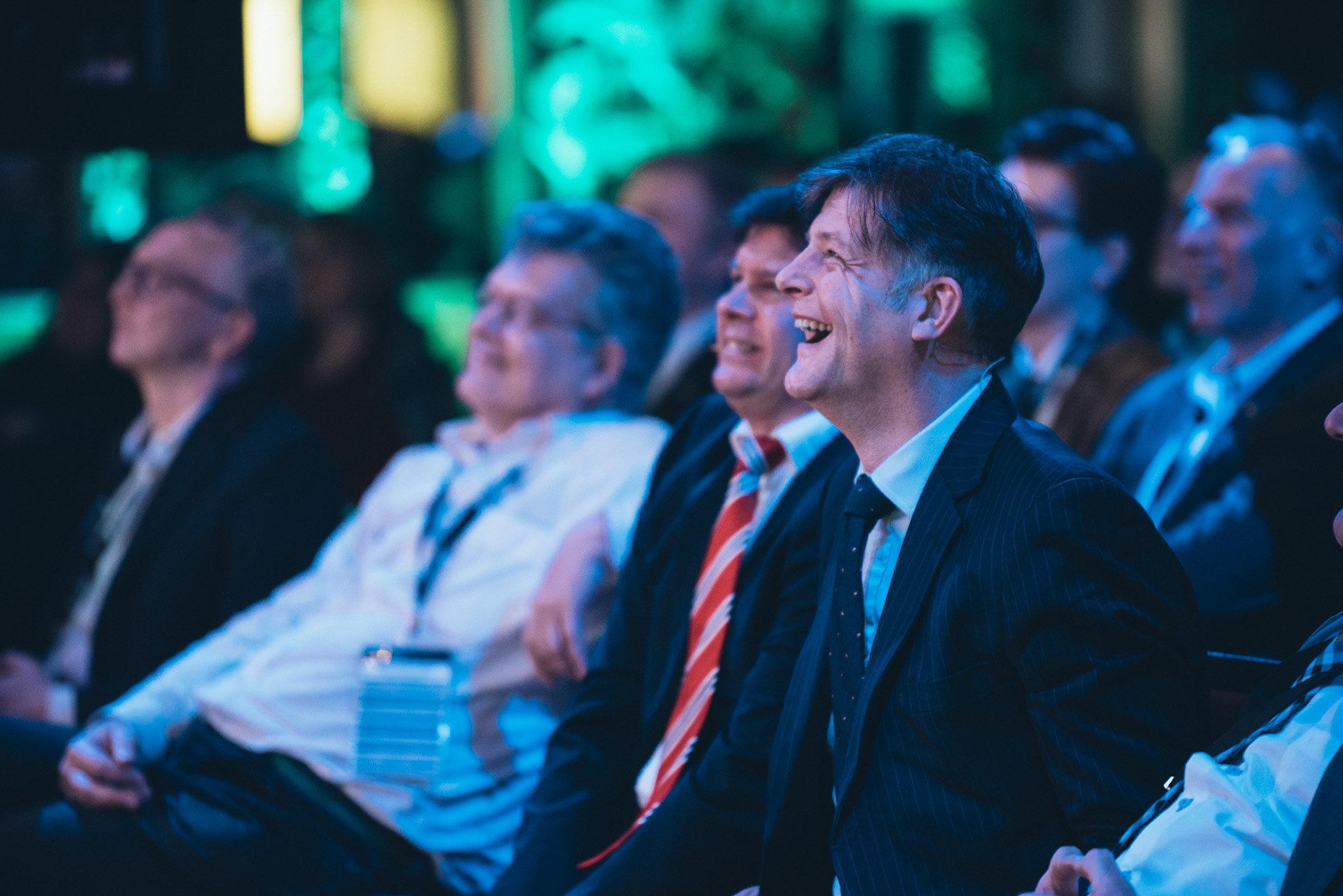 3DX_forum_event_highlights_rotterdam_presentations-91.jpg