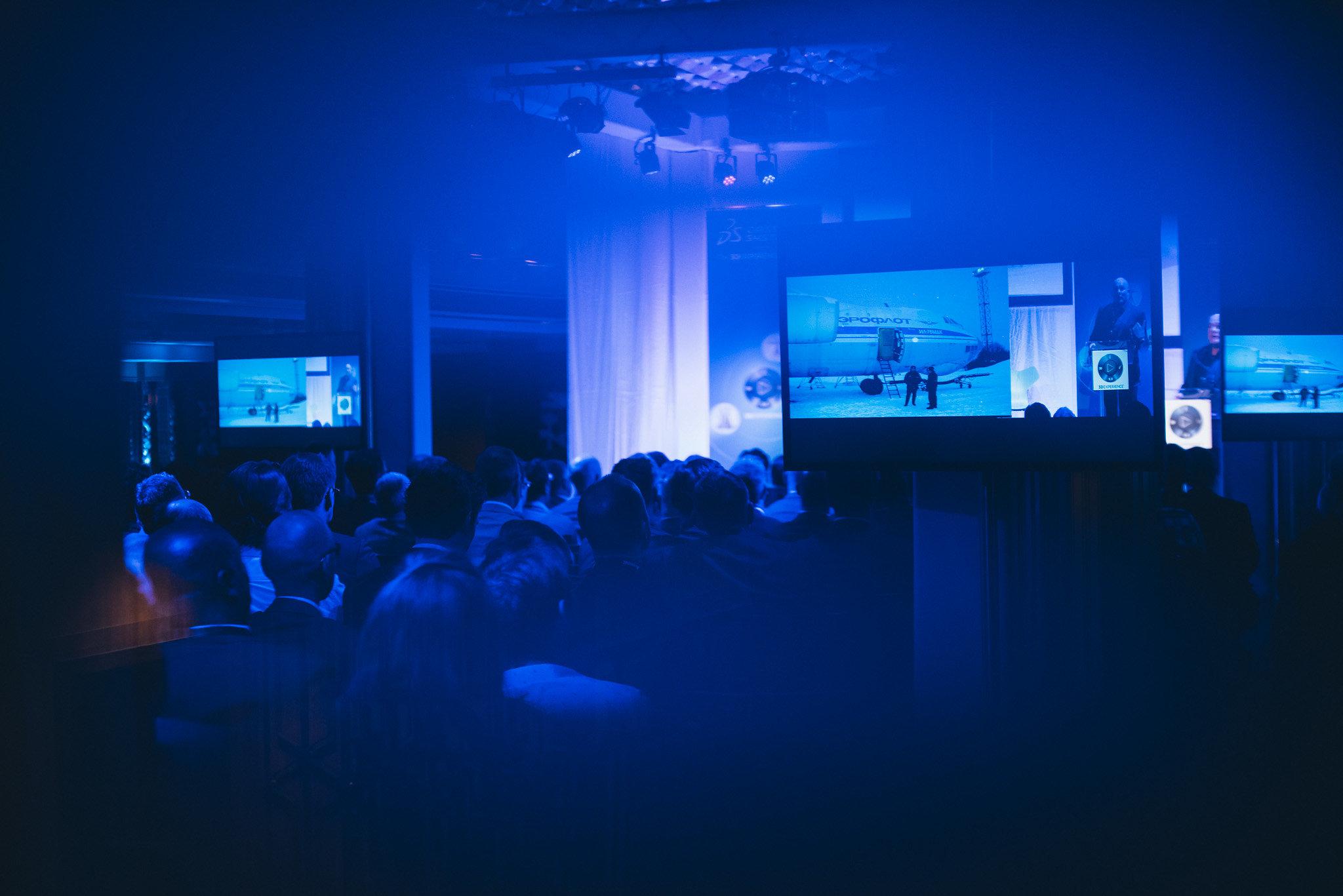 3DX_forum_event_highlights_rotterdam_presentations-93.jpg