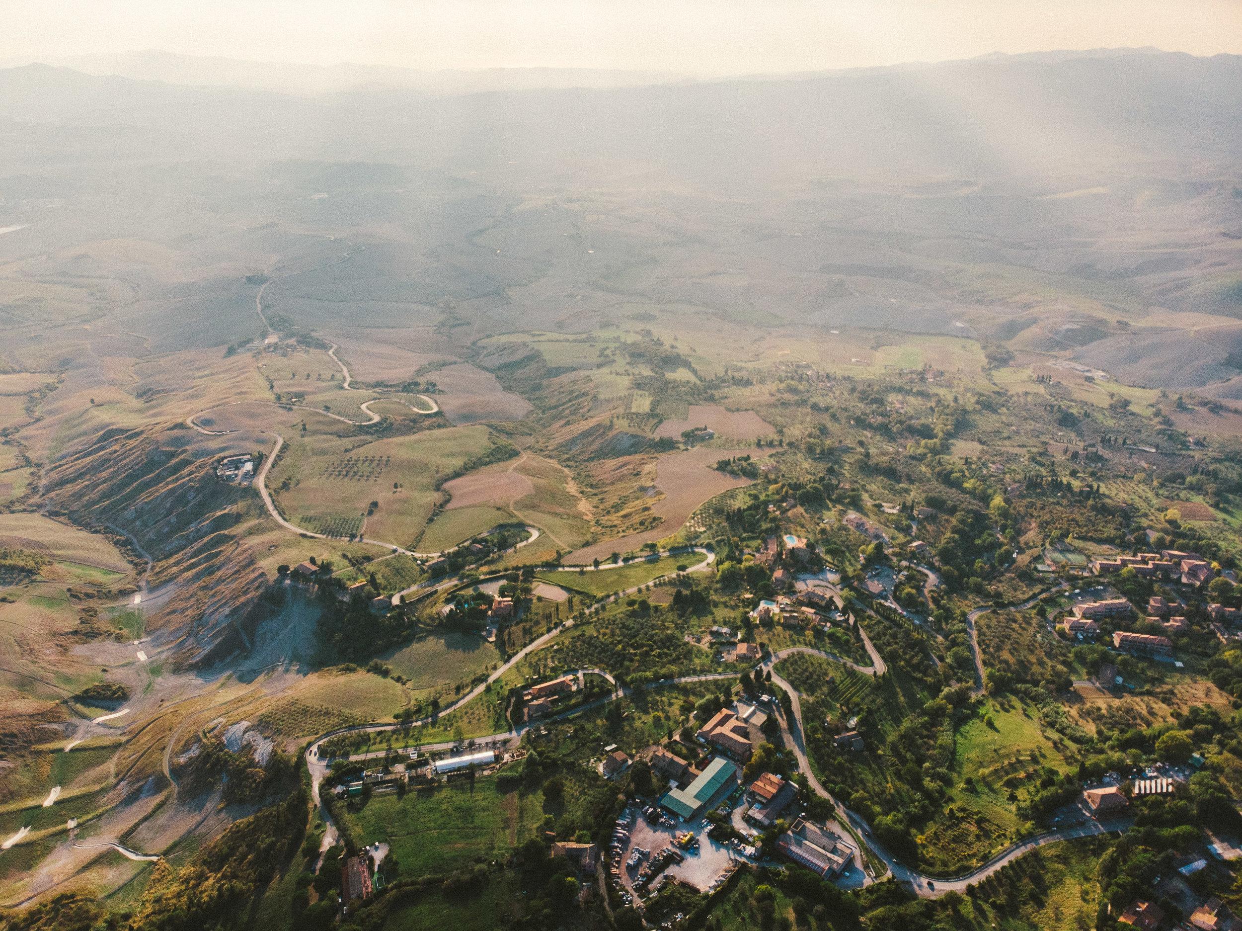 Volterra--8.jpg