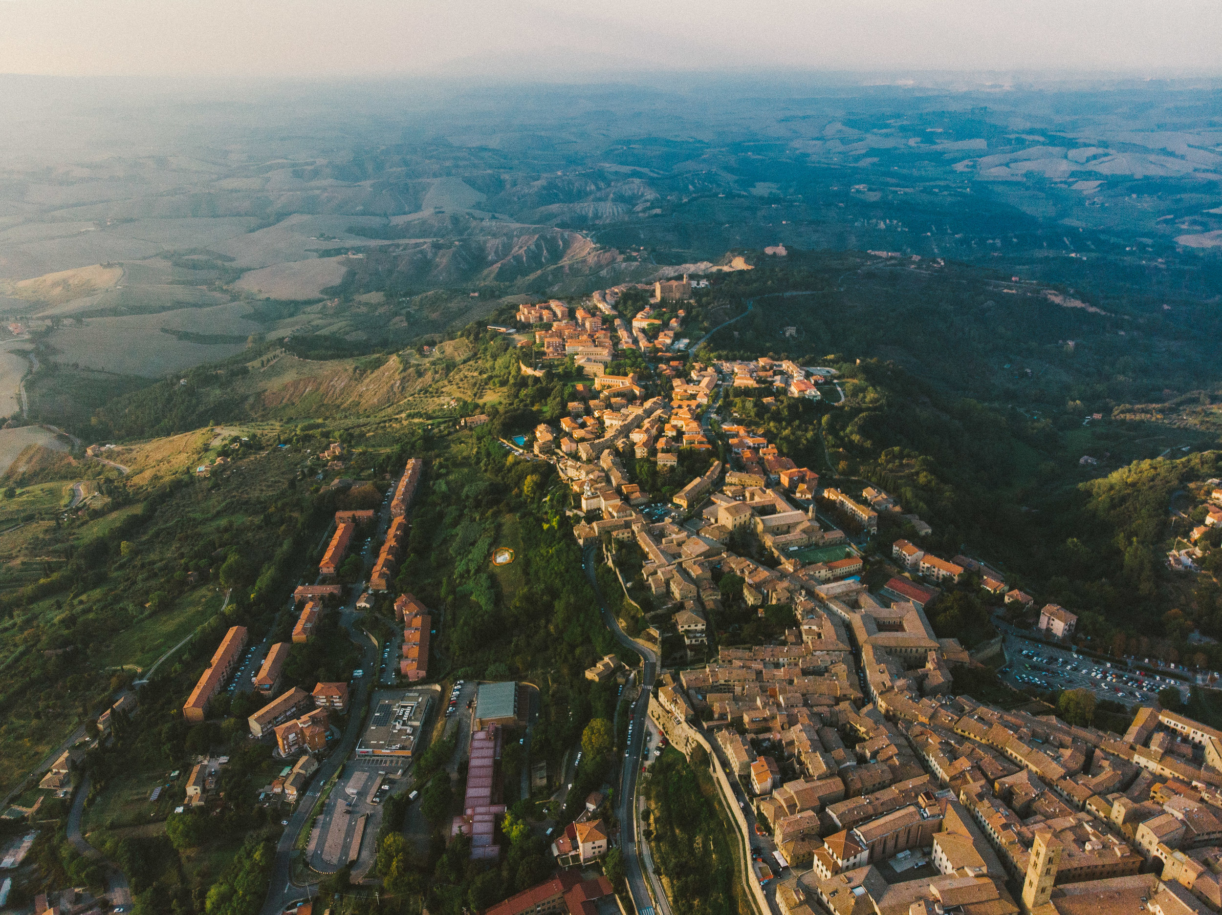 Volterra--9.jpg