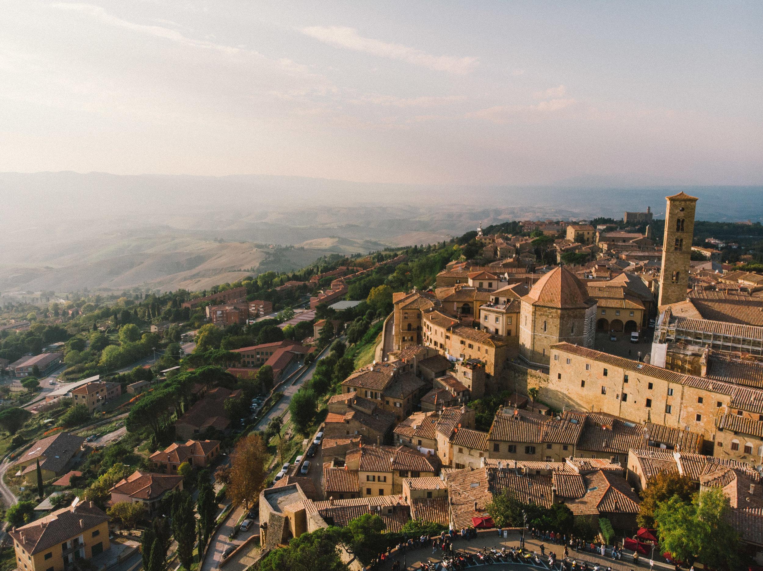 Volterra--3.jpg