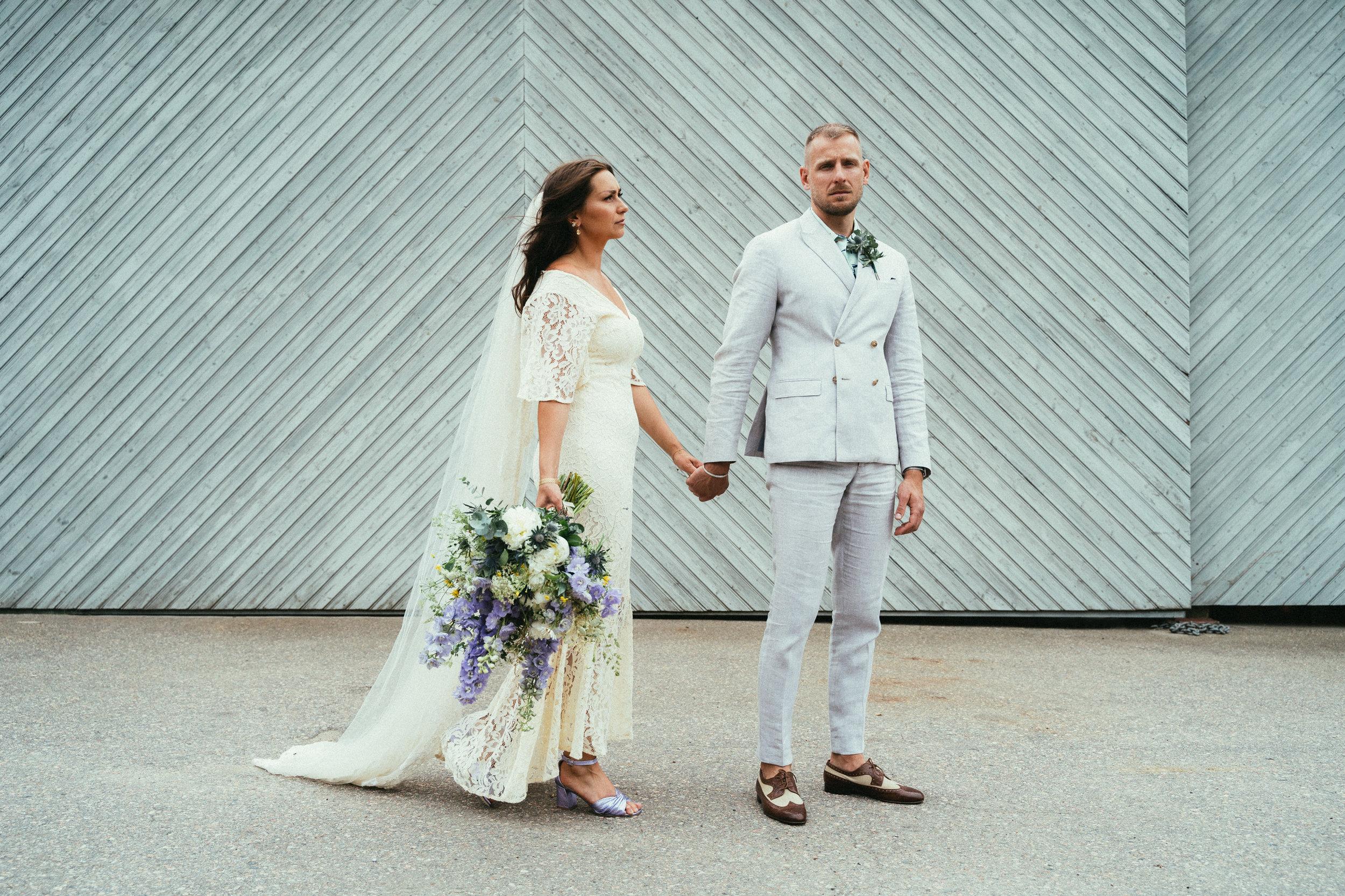 moa&alex_bröllopsdag_porträtt_web-10.jpg