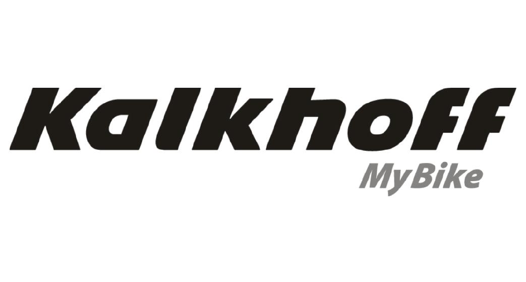 unplucycles-vente-velo-kalkhoff--16.png