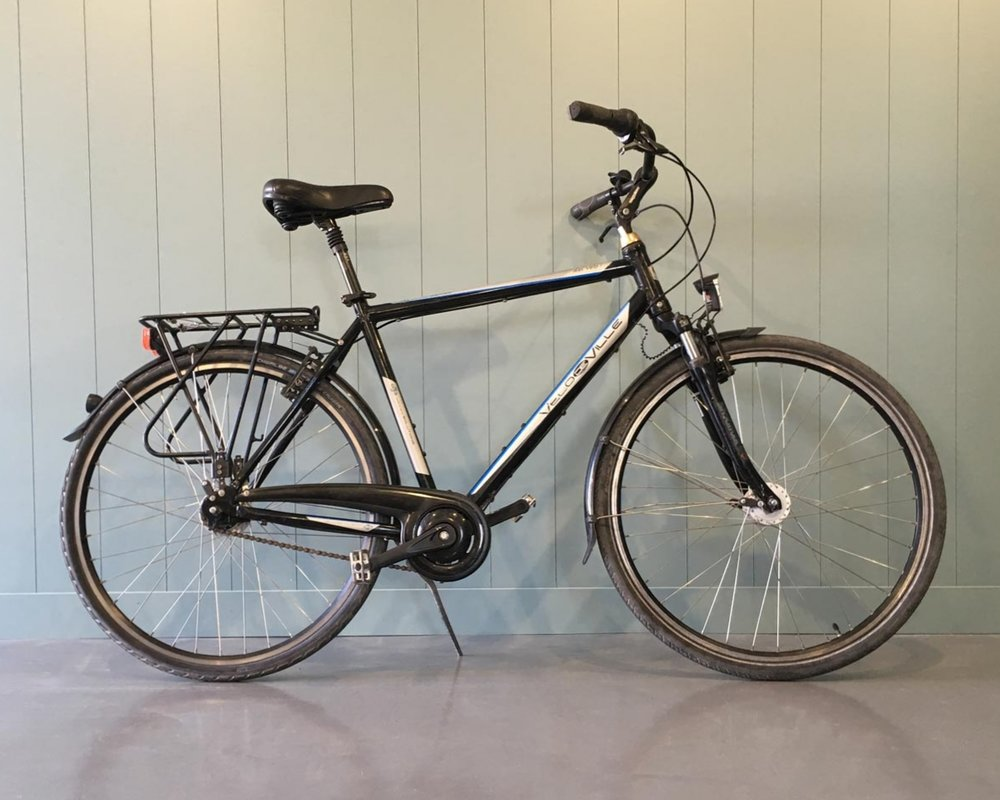 Confort+-Vélo-de-ville-A40-H-1-001.jpg