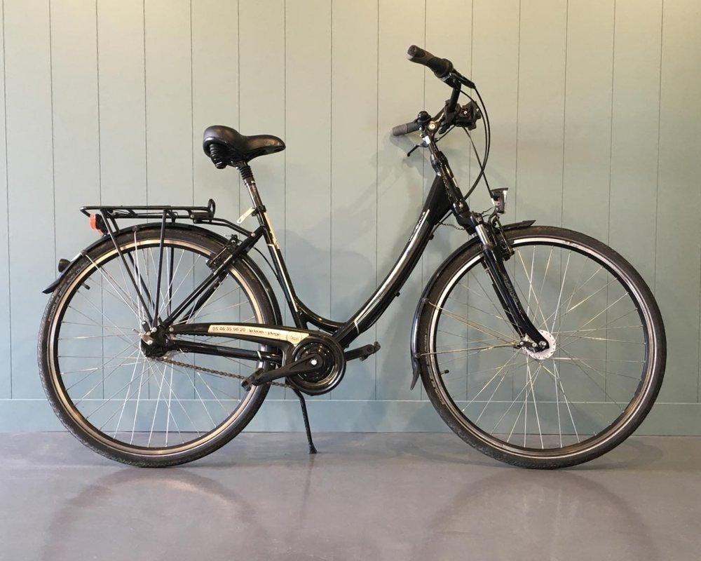 Confort+-Vélo-de-ville-A40-F-1-001.jpg