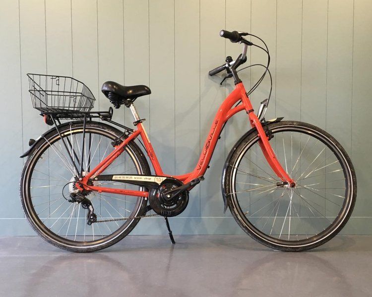 Confort+-Vélo-de-ville-Wellness-2-001.jpg