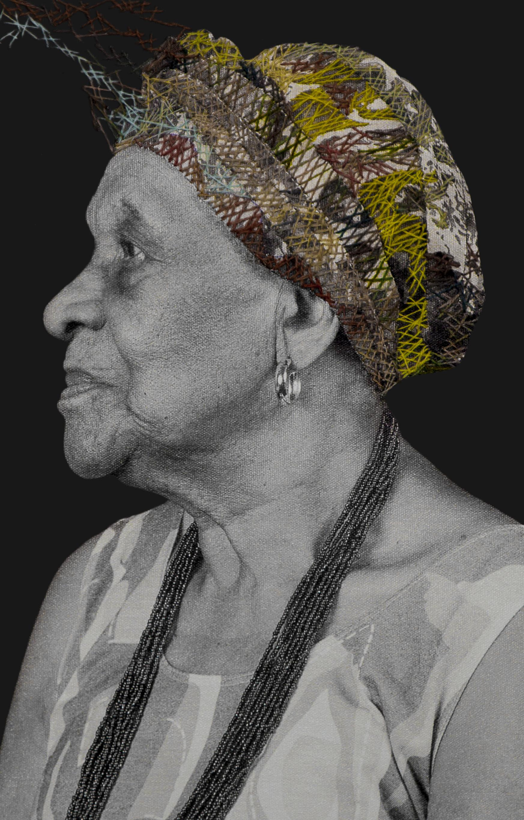 Retratos bordados-12.jpg