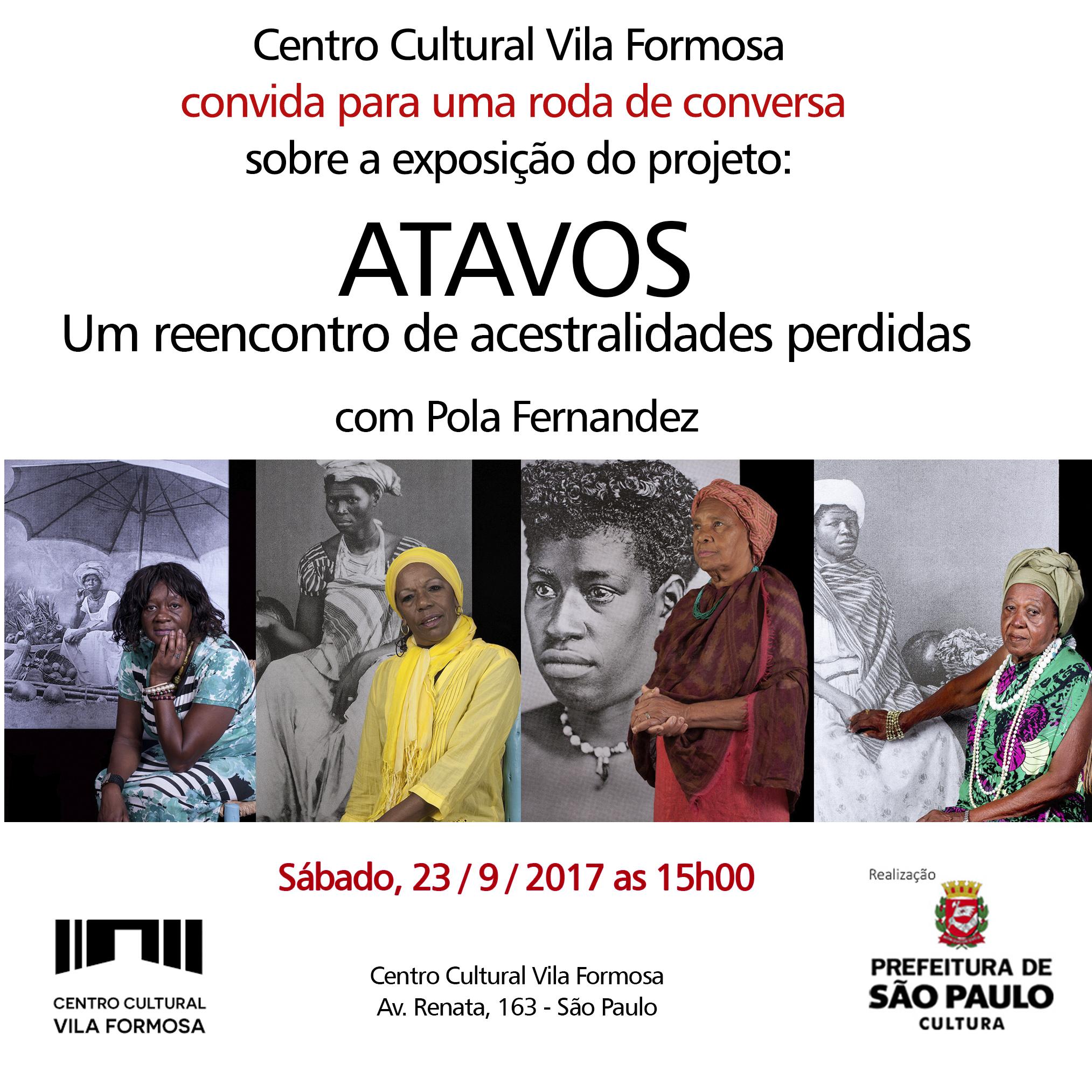 Convite Roda de Conversa  Atavos para Vila Formosa.jpg