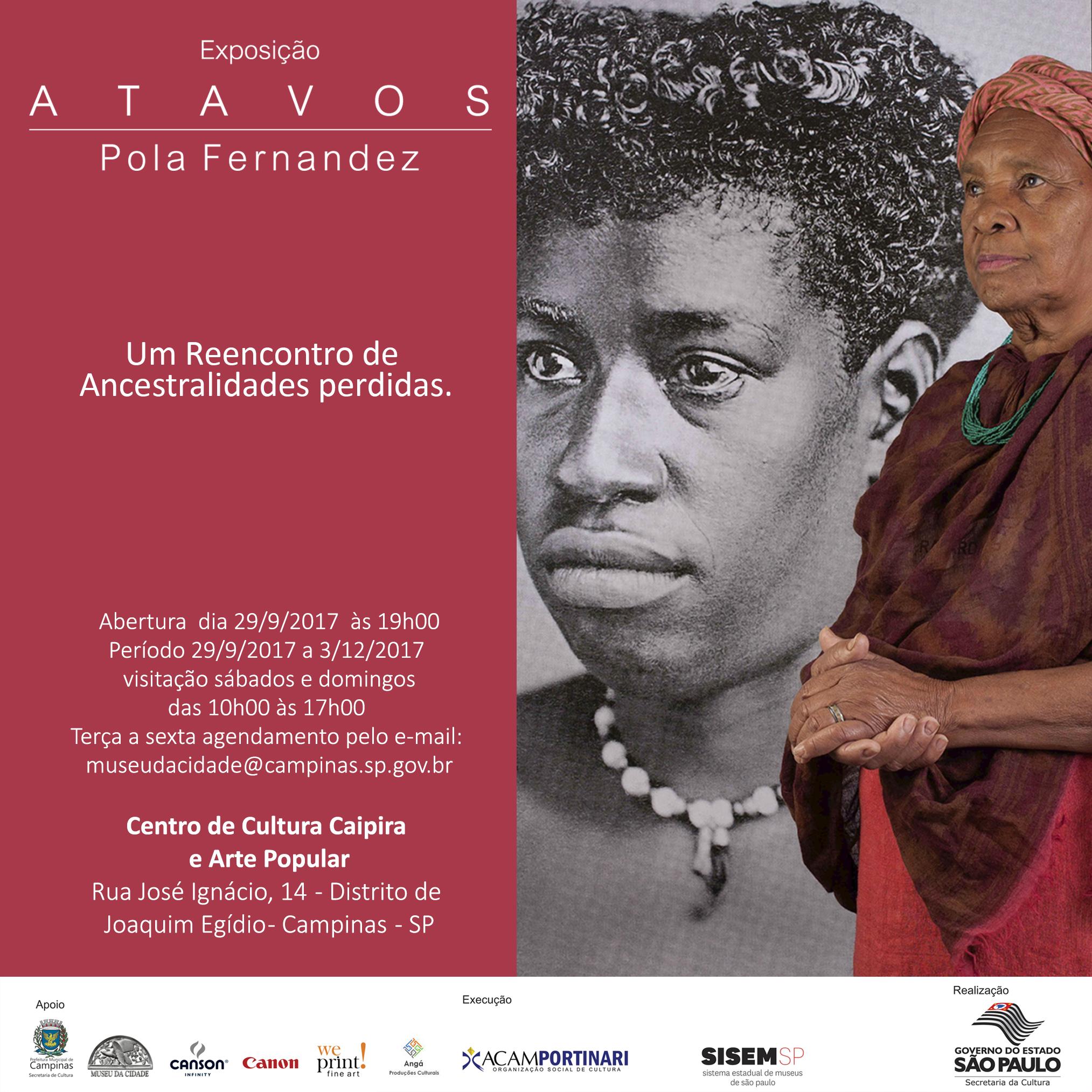 Convite Atavos para Joaquim Egidio.jpg