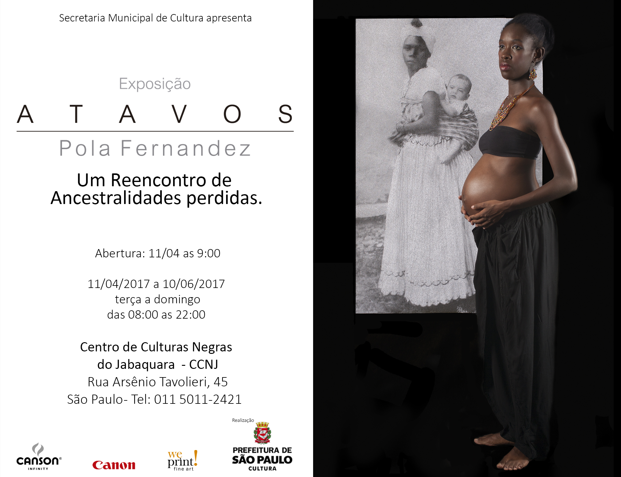 Convite Atavos _2017.jpg