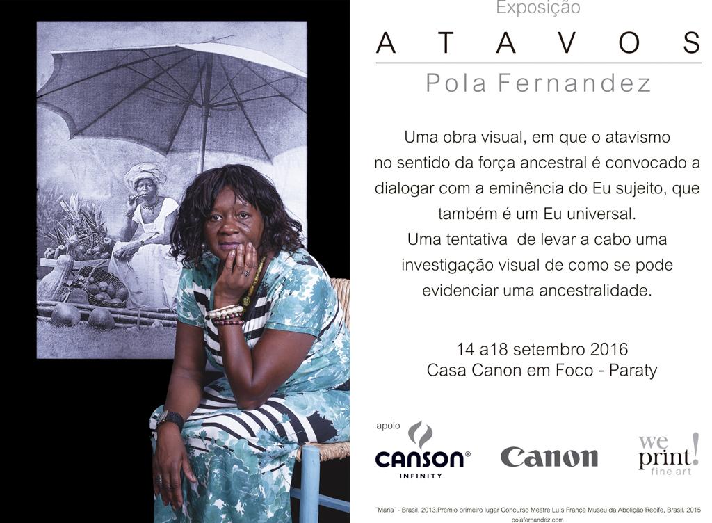 Convite Atavos_2016.jpg