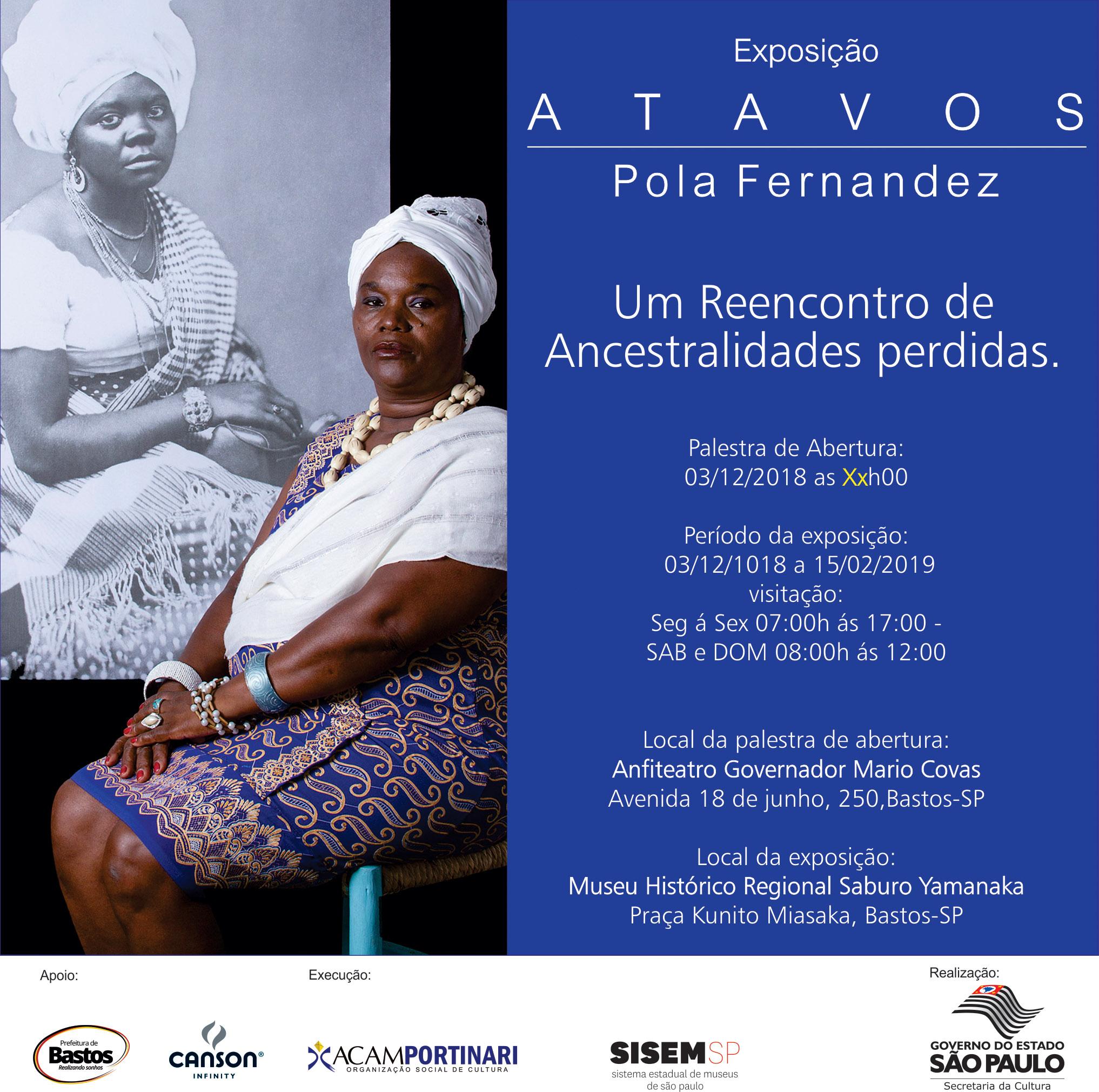 Convite Exposição Atavos_2018.jpg