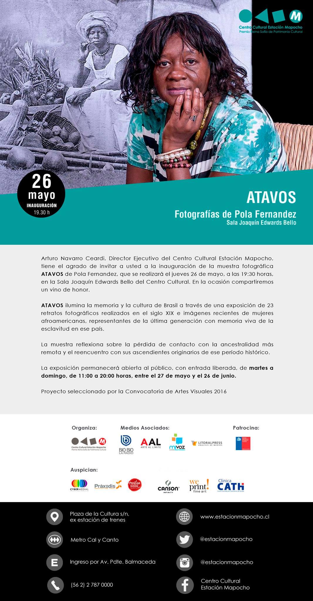 Convite Atavos Chile 2017.jpg