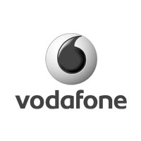 logos_s_vodafone.jpg