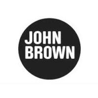 logos-johnbrown200x200.jpg