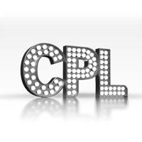 logos_s_CPL.jpg