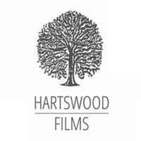 logos_s_hartswood.jpg