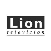 logos_s_lion.jpg