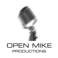 logos_s_openmike.jpg