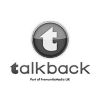logos_s_talkback.jpg