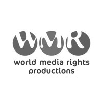 logos_s_wmr.jpg