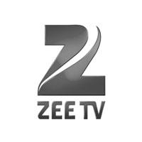 logos_s_zee.jpg