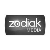 logos_s_zodiak.jpg