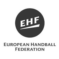 logos-ehf200x200.jpg