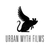 logos-urbanmyth200x200.jpg