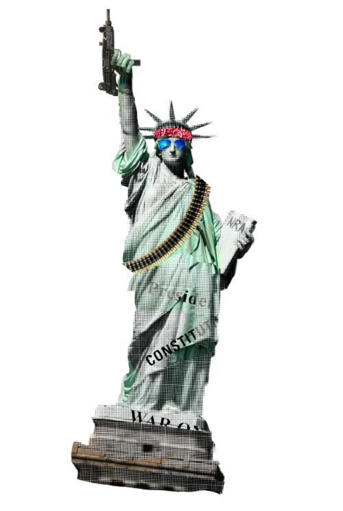 statue_of_liberty.png
