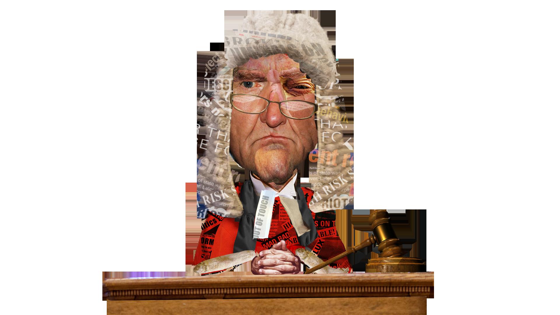 judgeAW.png